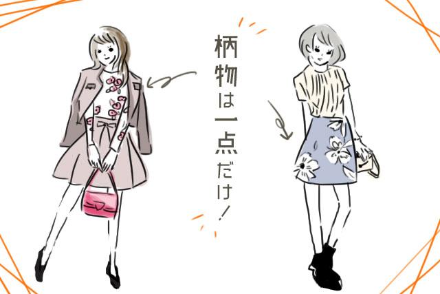 fashion02