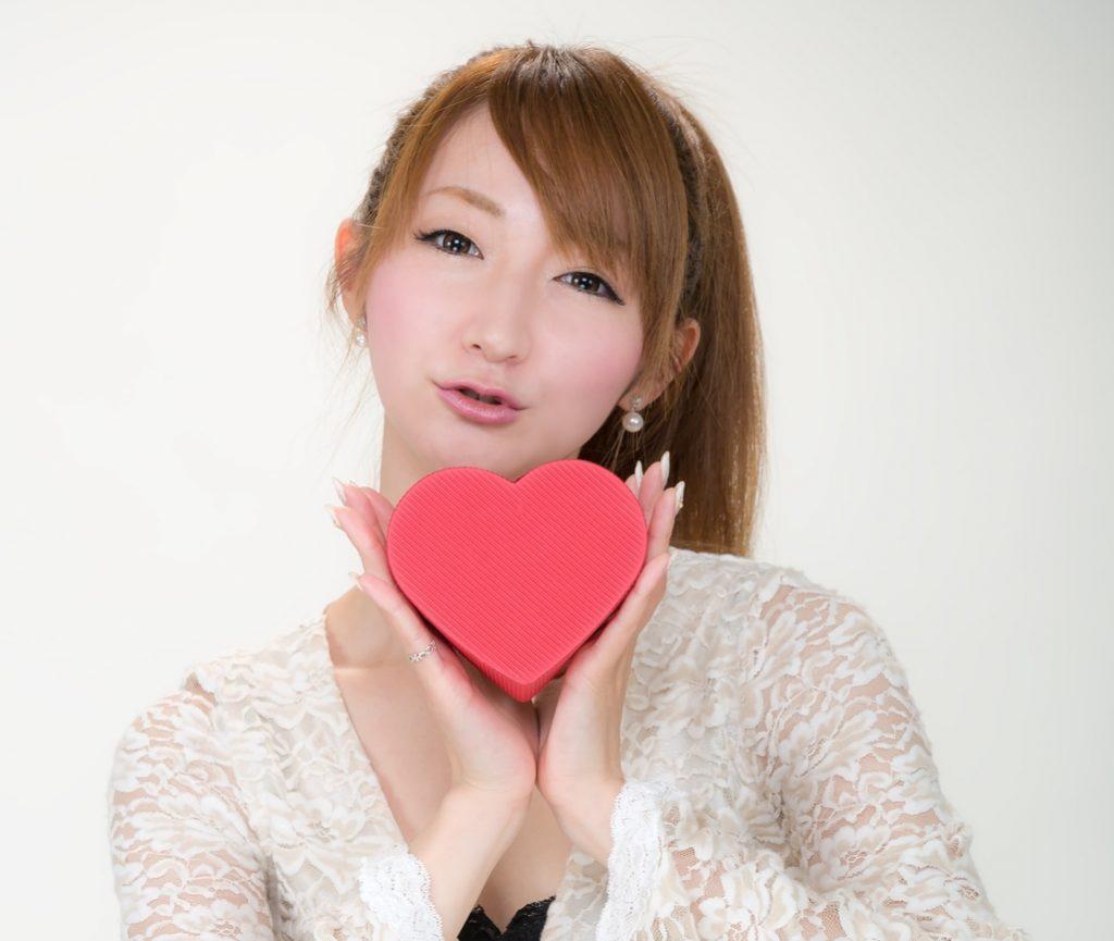 pak81_heartwoageru20130208-thumb-autox1600-16659