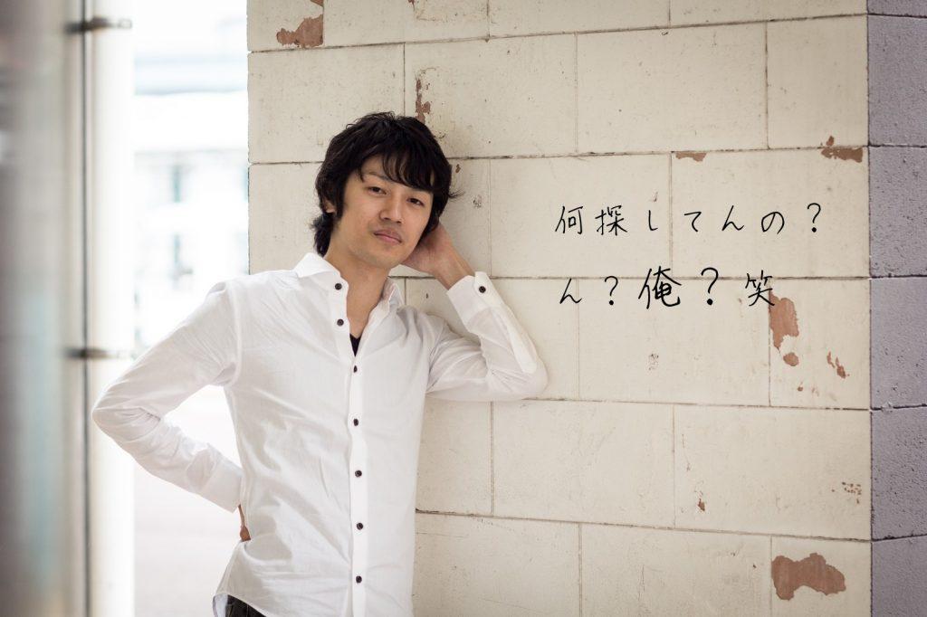 tsuyoshi-28_TP_V