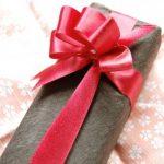彼女が本気で喜ぶプレゼント6選
