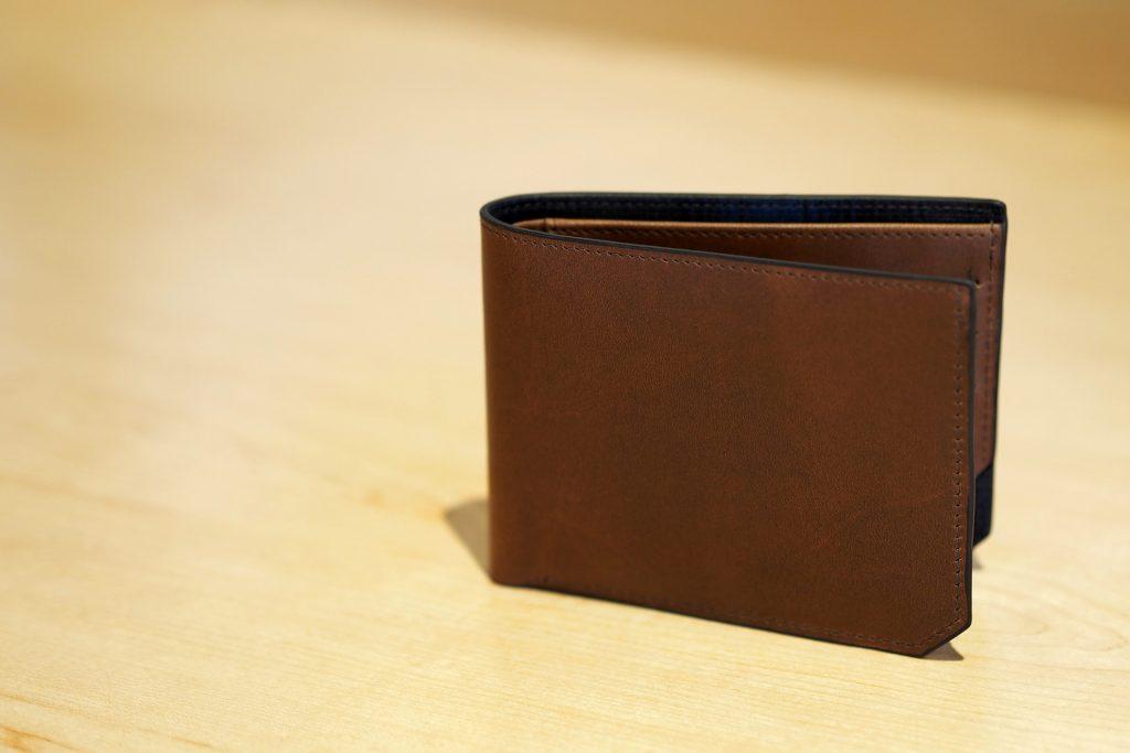 wallet-1081310_1920