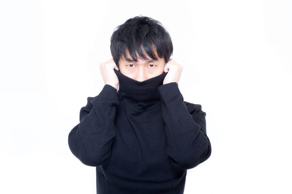 OK100_hitotuuenootoko20141221135054_TP_V